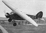Nieuport-Delage NiD 641 in flight L'Aéronautique December,1929.jpg