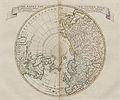 Nieuwe en beknopte hand-atlas - 1754 - UB Radboud Uni Nijmegen - 209718609 011 De Noord Pool.jpeg