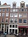 Nieuwmarkt 34 and 36.jpg