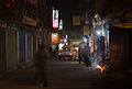 Night in Thamel (5187287762).jpg