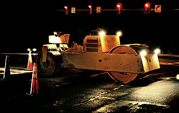 Night paving 01 roller.jpg