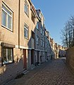 Nijmegen - Nonnenstraat.jpg