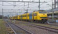 Nijmegen opstel NS Plan V 456-454-441-465 (24352534704).jpg