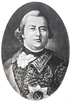 Nikolay Andreevich Korff (Russian portraits, Vol.4, Num.157) - retouched.jpg