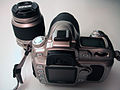 Nikon D50 double kit back.jpg