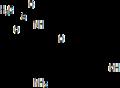 Nimesulide M3.png