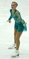 Nina Petushkova.jpg