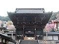 Niomon Gate Hasedera01.jpg