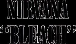 Nirvana-Bleach.png
