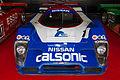 Nissan R92CP (Calsonic) front 2012 WEC Fuji.jpg
