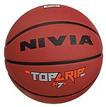 Nivia Basketball, Top Grip, BB-195, Jan2017.jpg