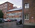 Nizhny Novgorod. Cultural Revolution House The Comune - View 3.jpg