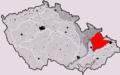 Nizky Jesenik CZ I4C-8.png