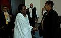 Nkosazana Dlamini-Zuma 080701-F-1644L-021.jpg