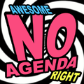 No Agenda cover 779.png