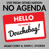 No Agenda cover 842.png