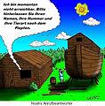 Noahs Anrufbeantworter.jpg
