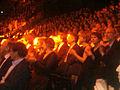 Nobel Peace Prize Concert 2010 8.jpg