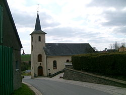 Nocher Luxembourg 02 church.jpg