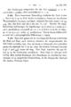Noeldeke Syrische Grammatik 1 Aufl 130.png