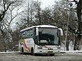 Noge Touring Star midi, Ivano-Frankivsk reg. 2.jpg