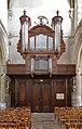 Nogent-le-Roi - Eglise 05.jpg