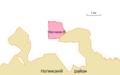 Noginsk-9 boundaries.png