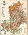 Nograd county map.jpg