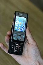 Nokia 6280 phone.jpg