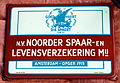 Noorder Spaar-en Leensverzekering Mij.JPG
