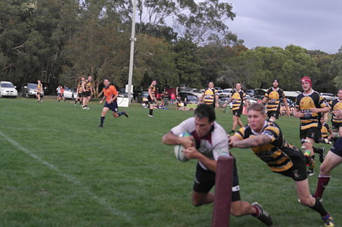 Noosa Try vs Caloundra.JPG