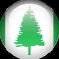 Norfolk-Island-orb.png