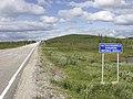 Norge 93.jpg