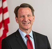 Norman Sharpless official photo.jpg
