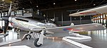 North American P-51 Mustang (3) (44204712040).jpg