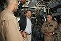 North Carolina Governor Pat McCrory visits Camp Lejeune 140808-M-LZ389-005.jpg