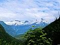 North Cascades National Park (9292792282).jpg