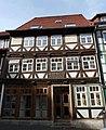 Northeim Kirchstrasse 4.jpg
