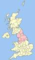 Northern England within the UK.png