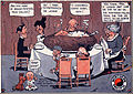 Northern Pacific Big Baked Potato comic postcard.JPG