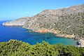 Northern Syros view to the sea Natura.jpg