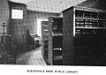 Northfield Library ca1897 Vermont.jpg