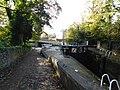 Northgate Locks 6.jpg
