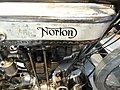 Norton Motorcycle (10643052924).jpg