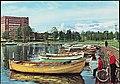 Norway Park Hotel, Sandefjord (7998937027).jpg
