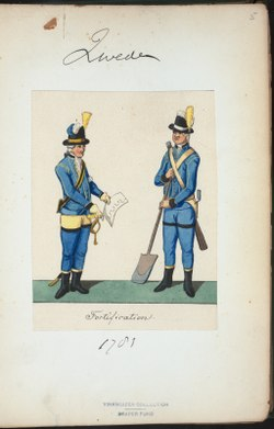 Norway and Sweden, 1783 (NYPL b14896507-419026).tiff