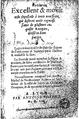 Nostradamus Traité des Fardements.PNG