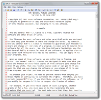 Notepad2 screenshot.PNG