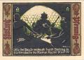 Notgeld - Fürstenwalde-Spree - 1921 r. REWERS.PNG