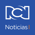 NoticiasRCN2018.png